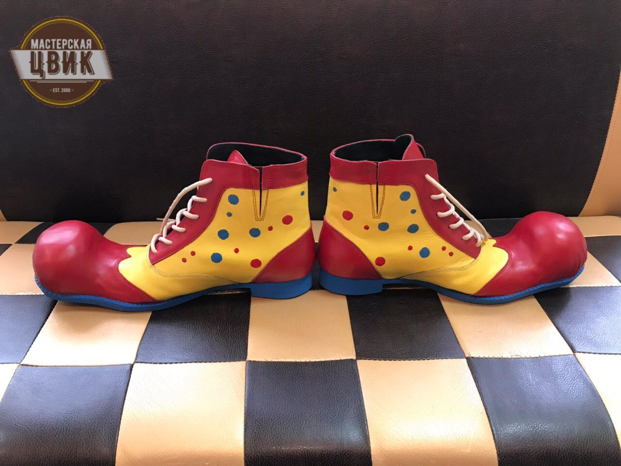 individualnyj-poshiv-obuvi-minsk-73 Индивидуальный пошив обуви