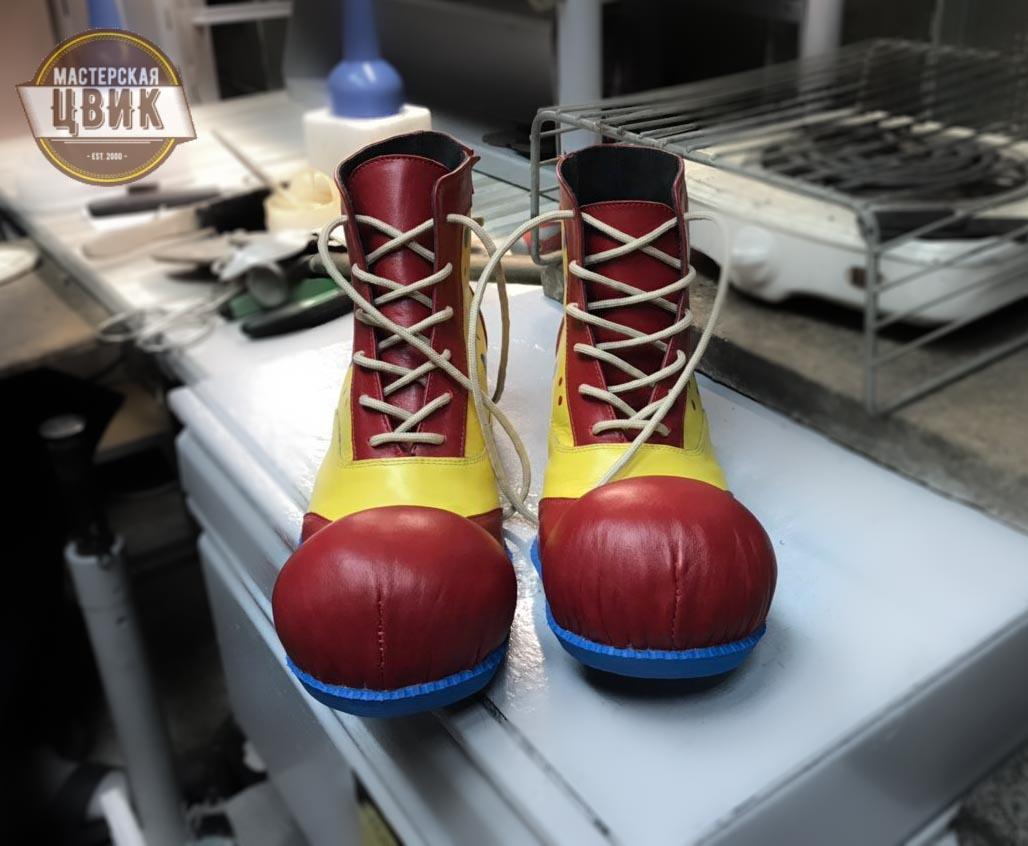 individualnyj-poshiv-obuvi-minsk-74 Индивидуальный пошив обуви Минск-74
